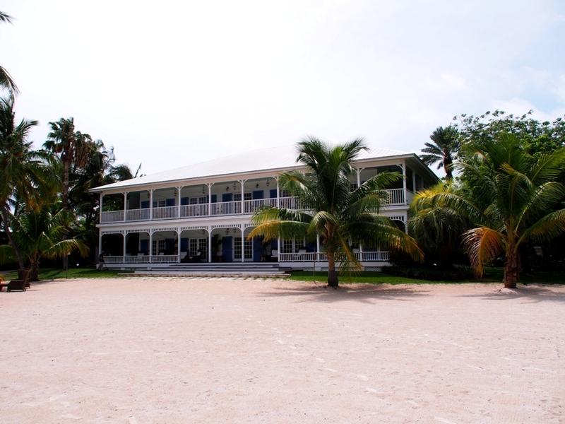 Visite vers et a Key West (Ajoute une depuis l'air) P6060019_zpsejcqtiug