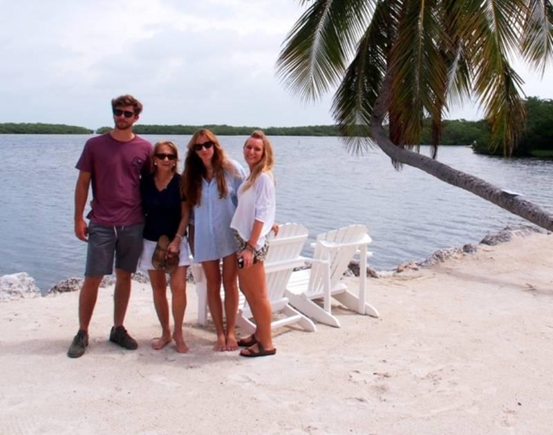 Visite vers et a Key West (Ajoute une depuis l'air) P6060021%20-%20copia_zpsx2nagw0a