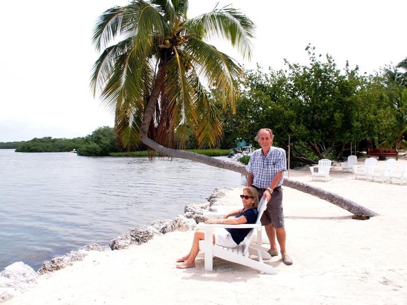 Visite vers et a Key West (Ajoute une depuis l'air) P6060026_zpseprbug0t