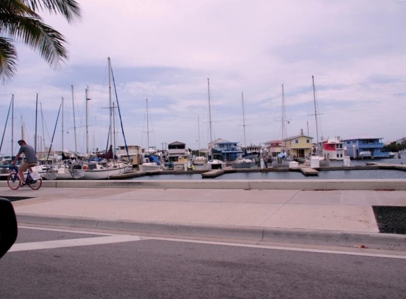 Visite vers et a Key West (Ajoute une depuis l'air) P6060044_zpszoy5x9aq