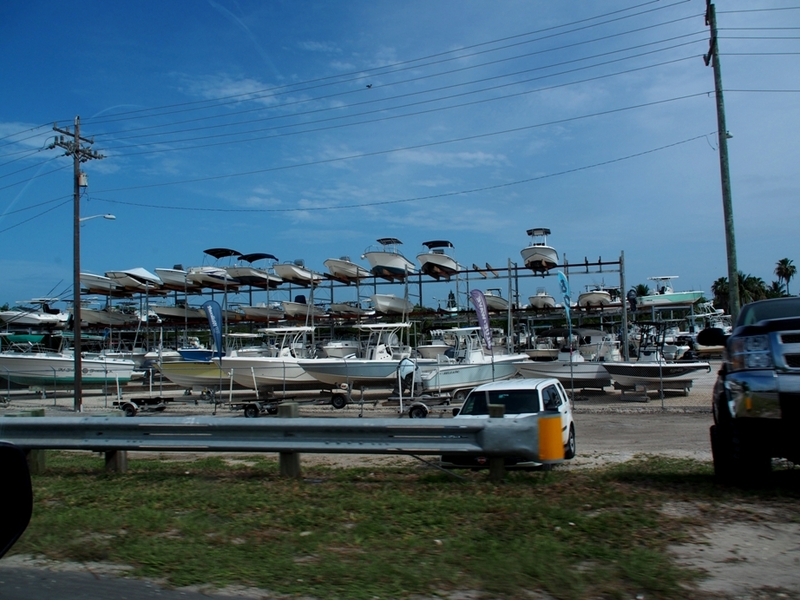 Visite vers et a Key West (Ajoute une depuis l'air) P6060069_zps3dbrmdth