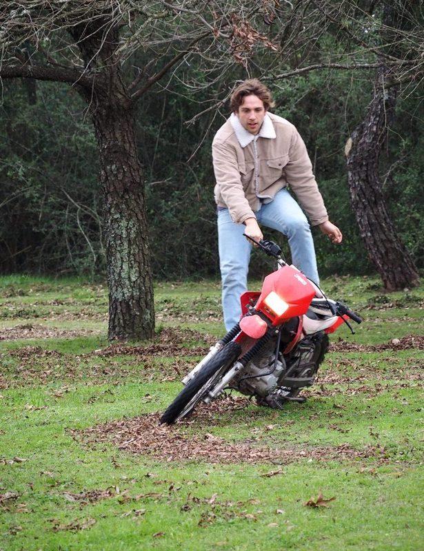 Francisco et la moto P7150023_zpszhgssglh