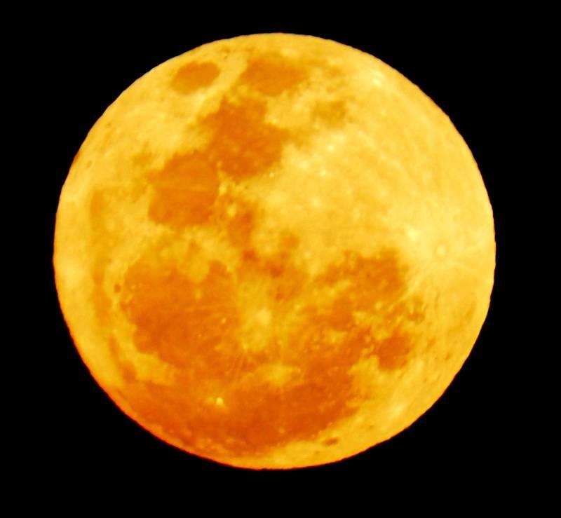 Lune et nuages P9240015_zps2knbwauk