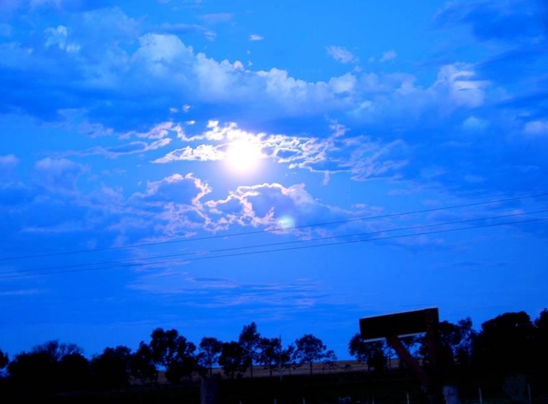 Lune et nuages P9240017_zps5hptbl07