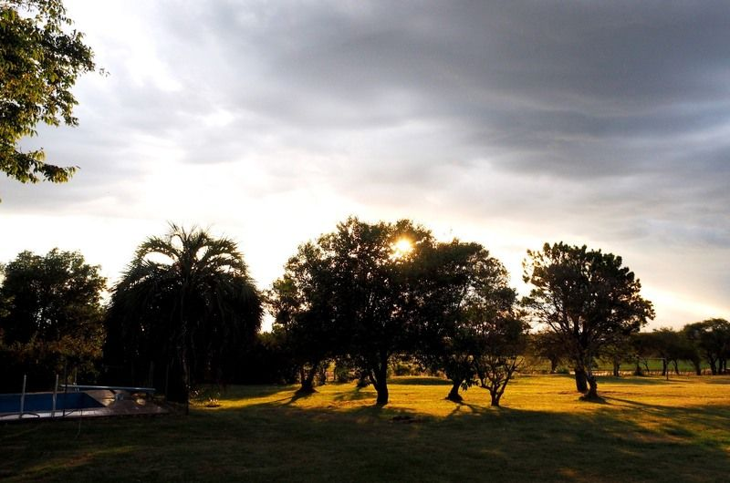 Avant le coucher du Soleil PC220029_zpskg04yfo5