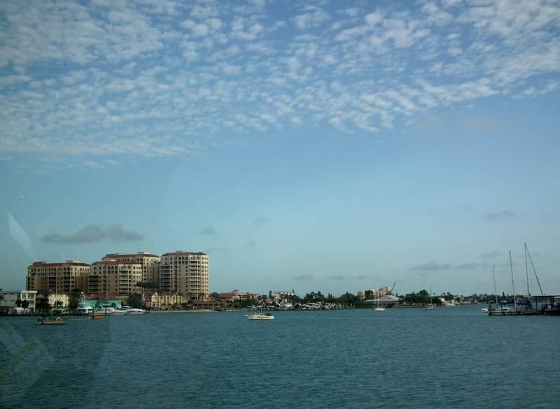 Tampa,Florida,USA. DSCF2599_zpslhohaouz