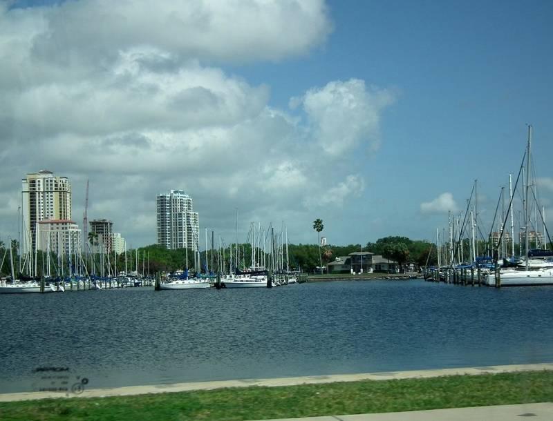 Tampa,Florida,USA. DSCF2632_zpsl33xcdz6