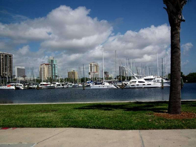 Tampa,Florida,USA. DSCF2634_zps4wcubqw0