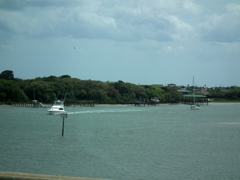 St.Agustin,Florida DSCF2724_zps4u6h7vpc