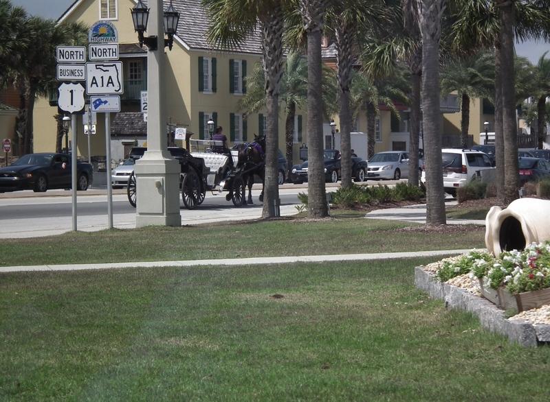 St.Agustin,Florida DSCF2736_zpsxyyp7tpa