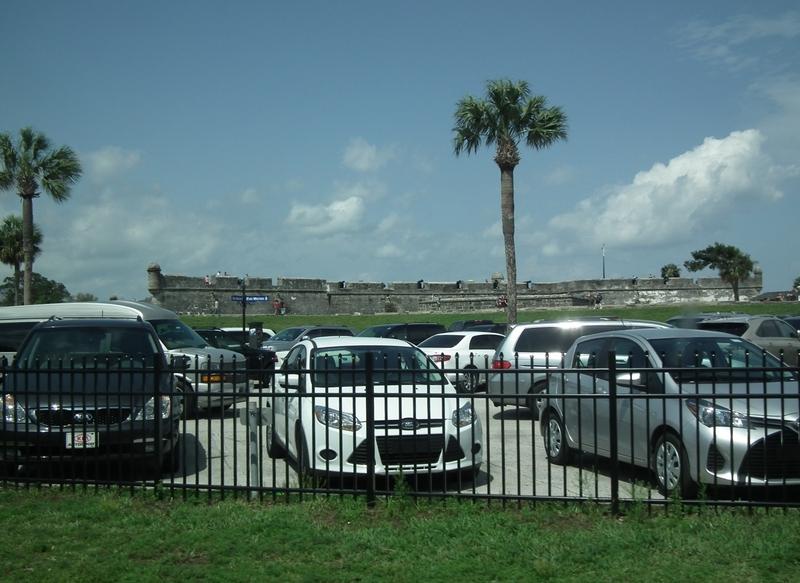 St.Agustin,Florida DSCF2738_zpsvpjtpwuf