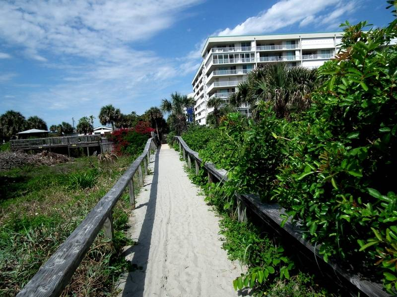 Plage de Cocoa Beach pres de l'Hotel DSCF2774_zpsngeh1gbv