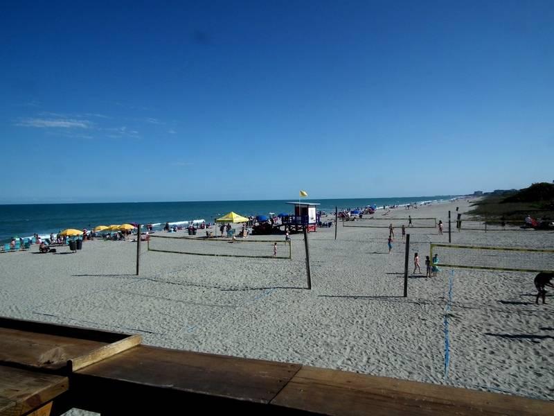 Plage de Cocoa Beach pres de l'Hotel DSCF2885_zpstgynxmm8