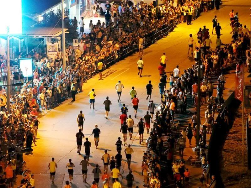 Maraton tragique!! P1060011_zps0434af6a