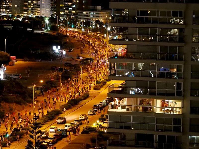 Maraton tragique!! P1060012_zpsb7f6cc0a