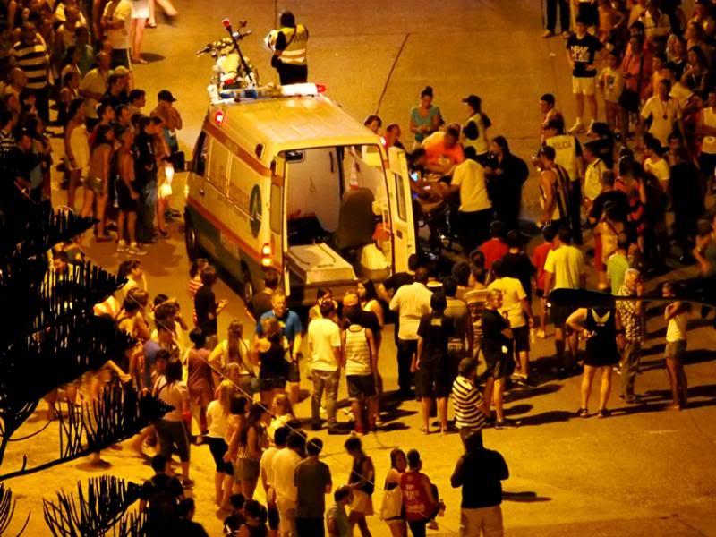 Maraton tragique!! P1060013_zpscab0db7a