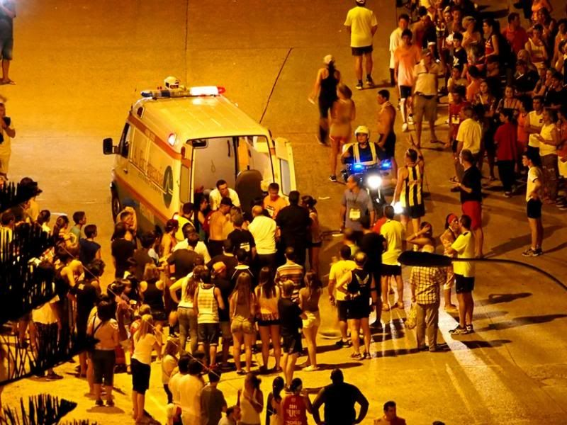 Maraton tragique!! P1060014_zpsce39bcb6