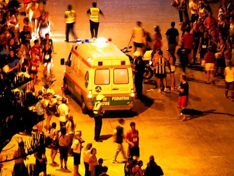 Maraton tragique!! P1060018_zpsc88371c2