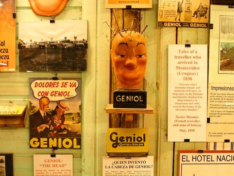 Au Musée de la Mer et Insectes!! P1150003_zpsjspdllq0