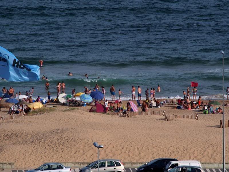 La plage  P1160003_zpse245a0cc