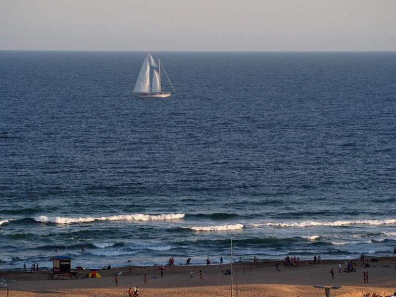 La plage  P1160005_zpsfb6aceaf