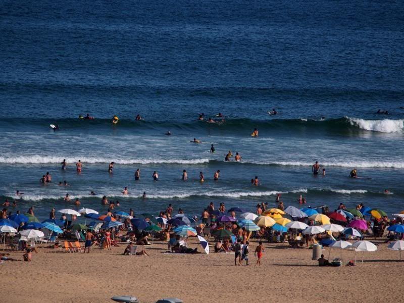 La plage  P1180010_zpsd8f63f10