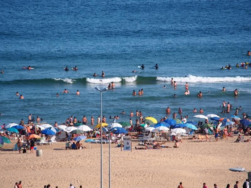 La plage  P1180011_zps829dd086