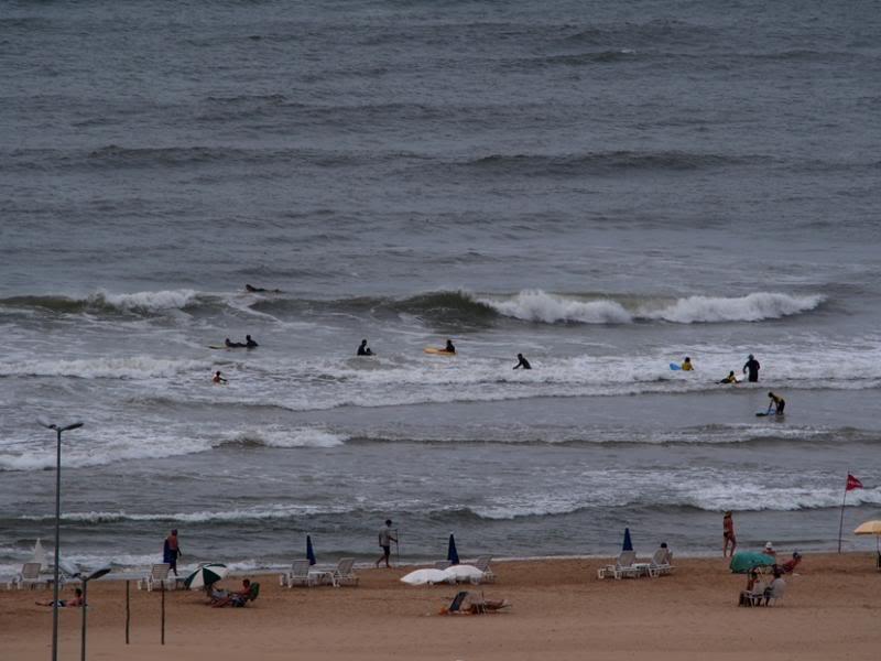 La plage  P1200007_zps14e49d10
