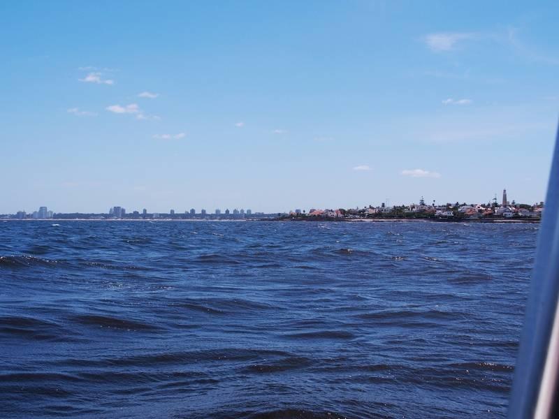 Sortie de péche et bateaux au port P1210005_zpsjv1htsal