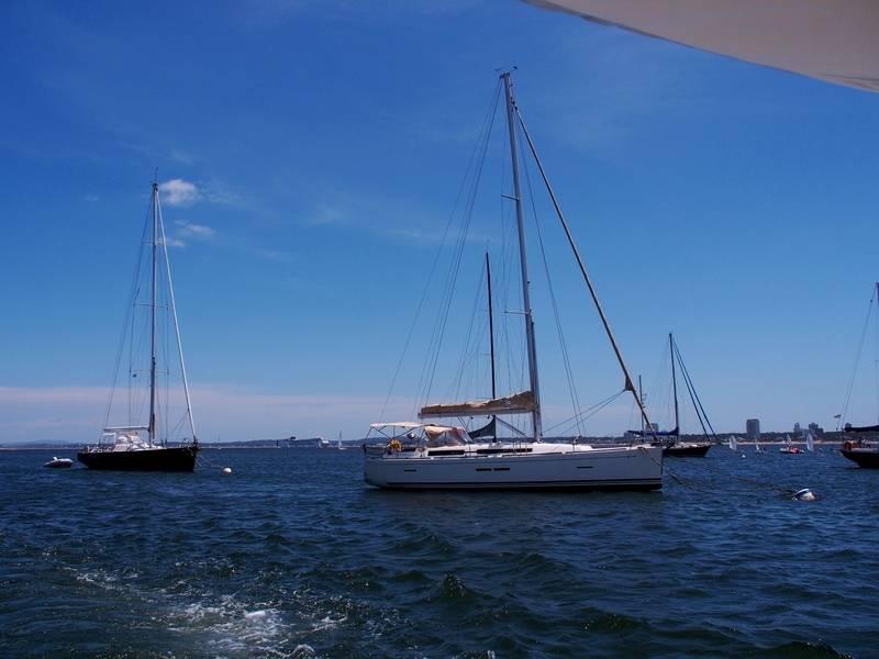 Sortie de péche et bateaux au port P1210011_zpsmcscdp3x