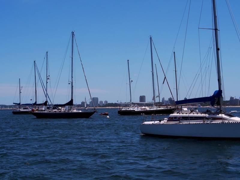 Sortie de péche et bateaux au port P1210012_zpsnwrmyhq4