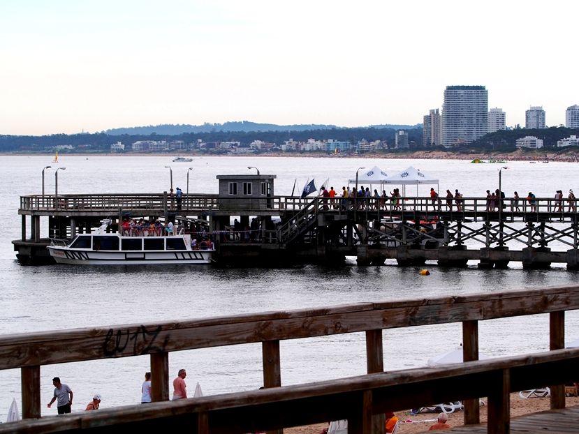 Et encore......des bateaux!!! P1220025_zpsedb7c349