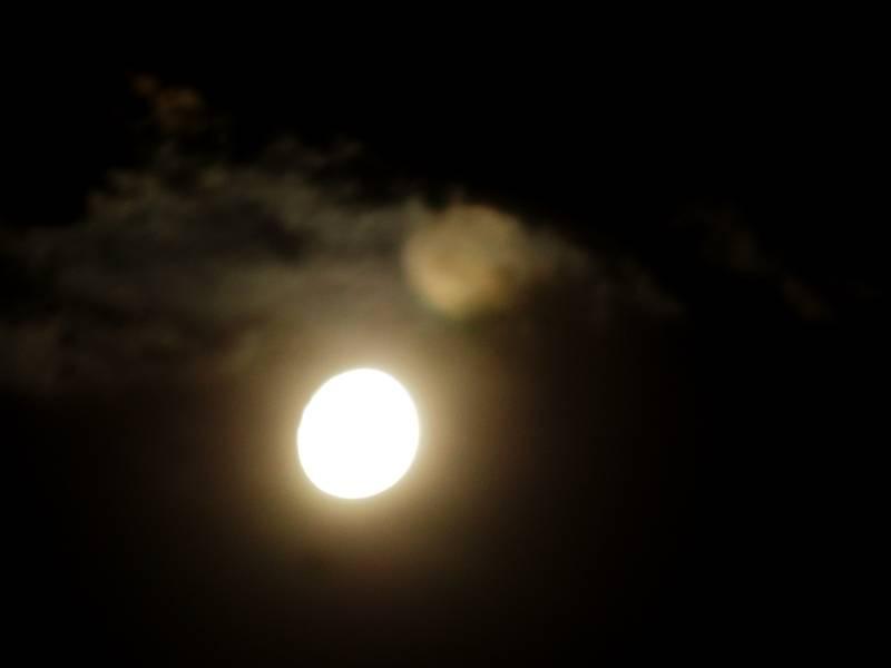Lune du 26 Janvier P1260006_zpsoaxhd8hw