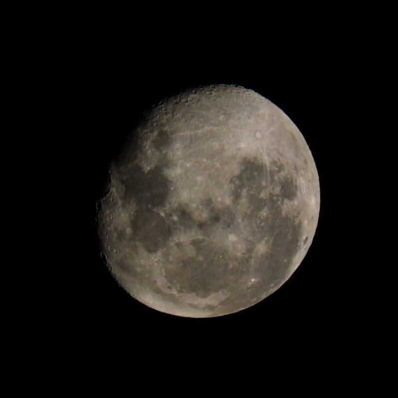 Lune du 26 Janvier P1260007_zpsevia6wee
