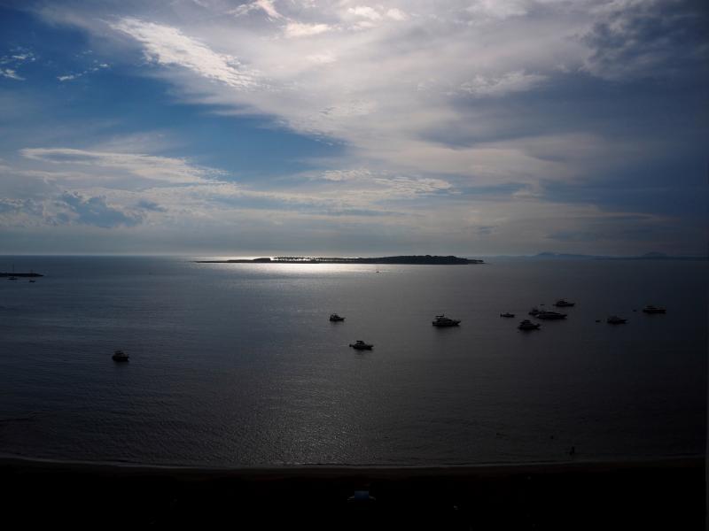 Soirs a Punta del Este-Ajout P1270016_zps3845f9ad