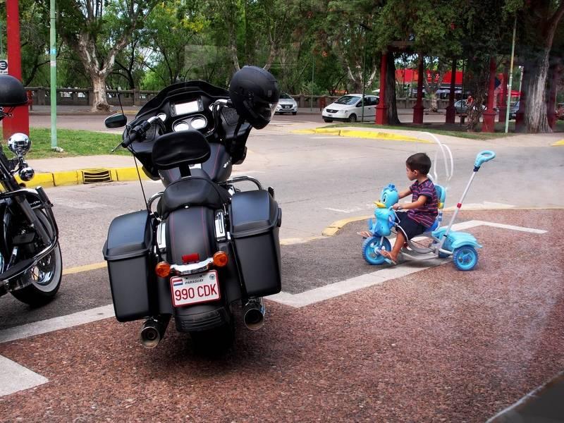Vu a Gualeguaychú P2250006_zps1p99visi
