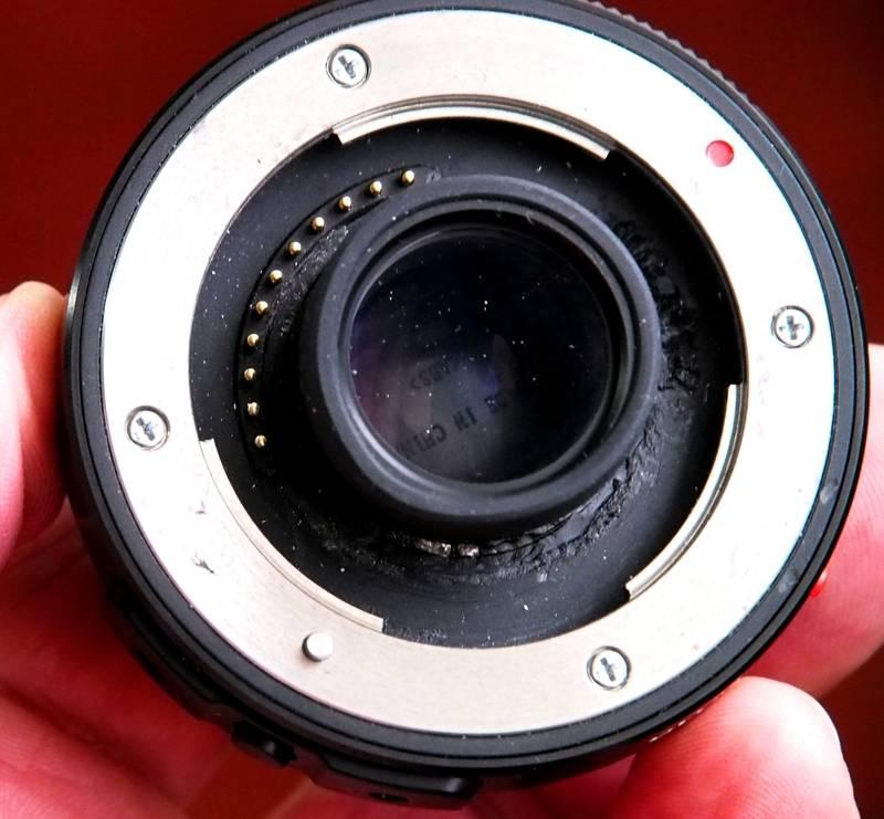 MC14 avec chirugie!!(Ajoute+++)Et ++Encore une avec 70-300 et Pana Leica 100-400!! P4160004_zps0sc7evim