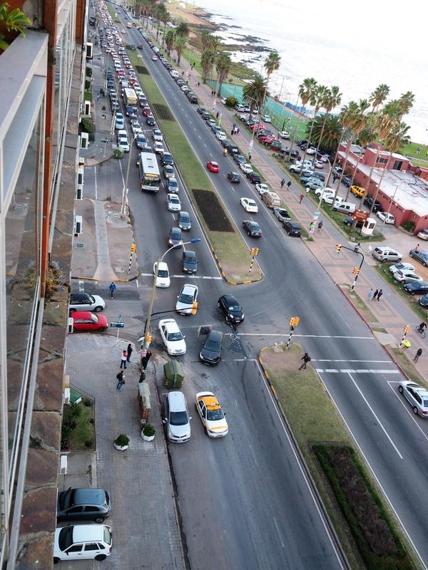 Accident depuis mon apartement  P5090010_zpsmqa94e4k