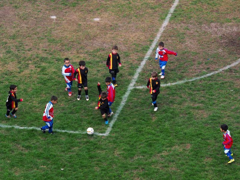 """""""Championat de Football!!!"""" P6220008_zpsd099d24a"""