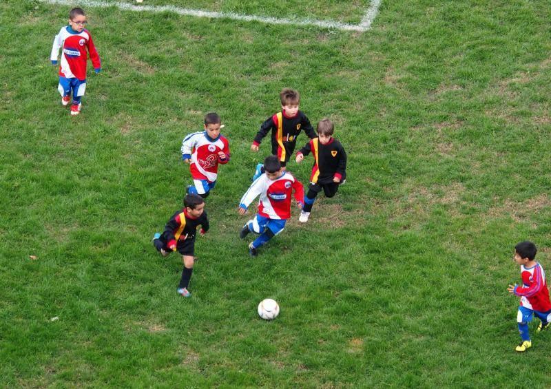 """""""Championat de Football!!!"""" P6220009_zps3e4395d7"""