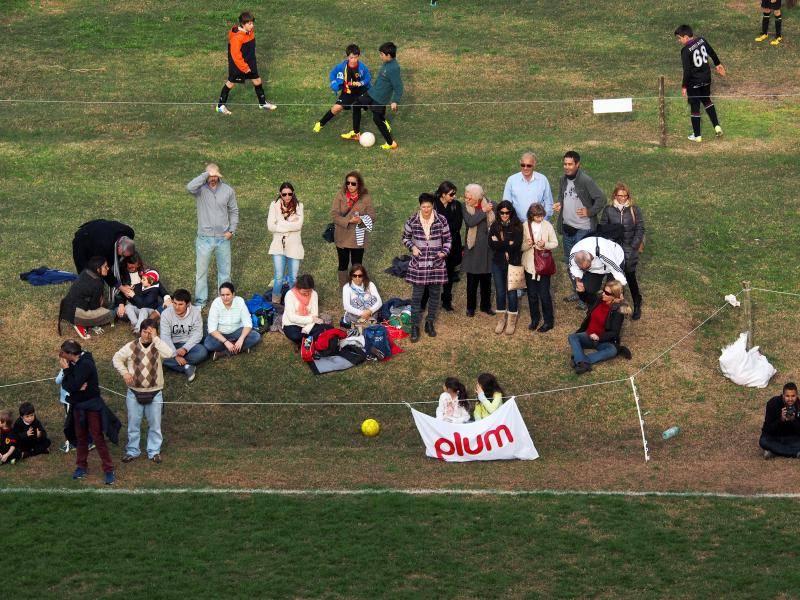 """Championat de Football!!!"" P6220010_zpsd348fa16"