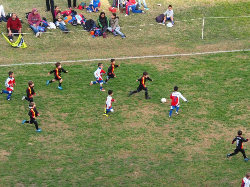 """Championat de Football!!!"" P6220011_zpse2db0f54"