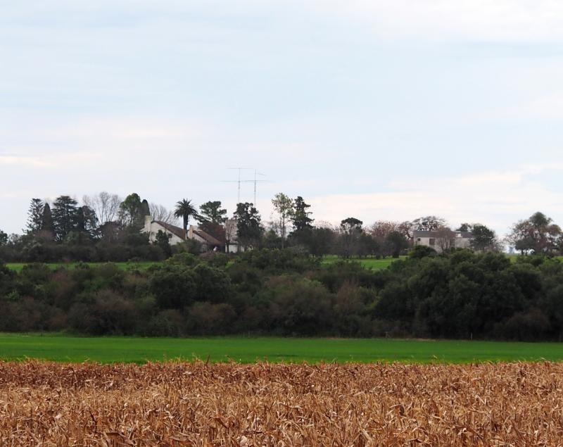 La ferme depuis les champs P7120013_zps7502ea1b