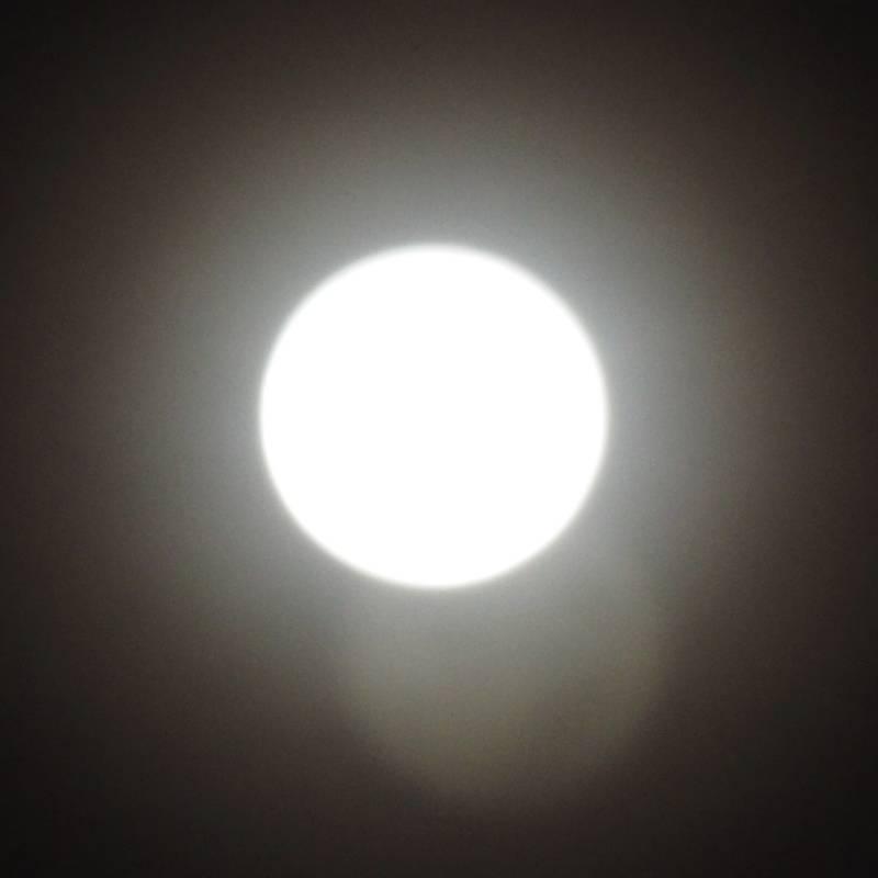 Lune et halo!! P7310044_zpsbnxdcqsd