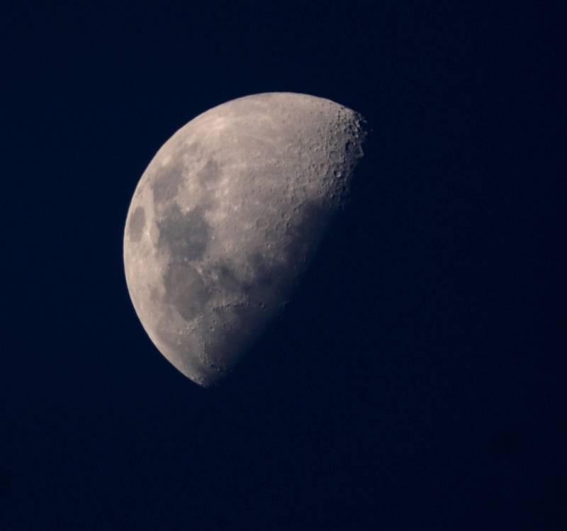 Lune du 23 !! P8230011_zpsqye5jjc6