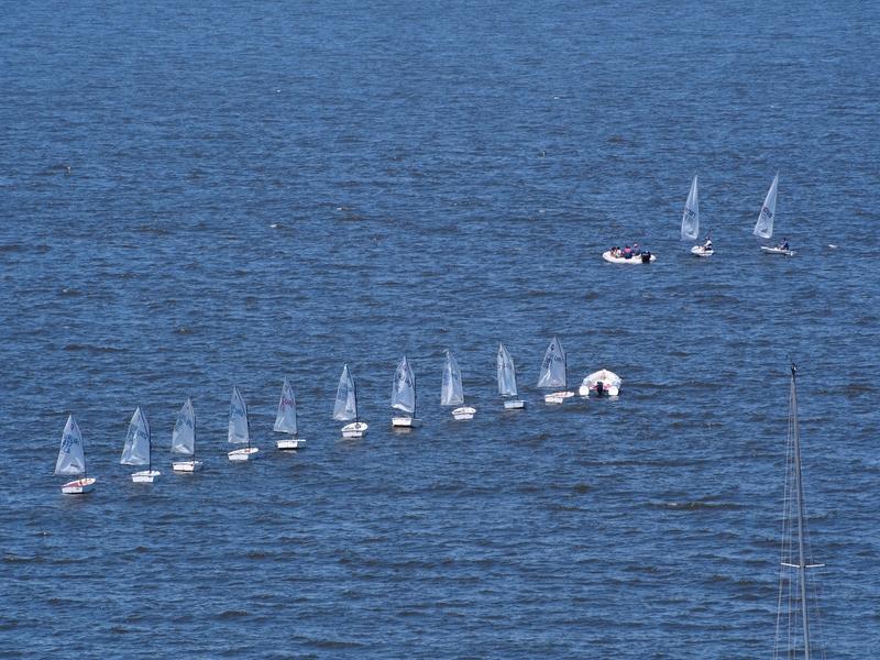 Le soleil et les bateaux PC030001_zpsxptmey7j