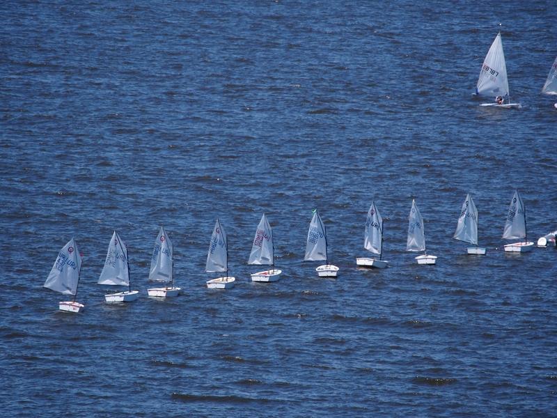 Le soleil et les bateaux PC030004_zpsc8qkwsly
