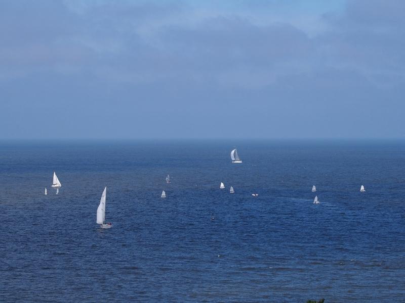 Le soleil et les bateaux PC030007_zpsk77phh32