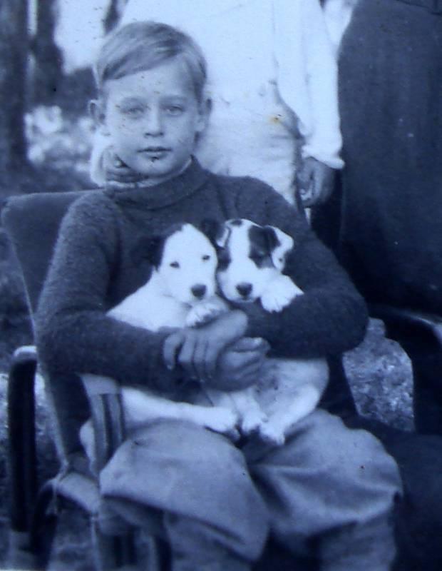 Mes premiers chiens DSC01782_zpsnsxqxgnr