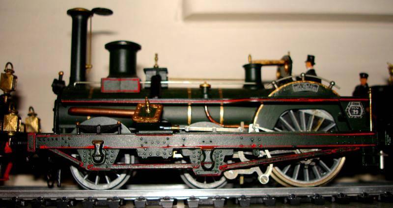 Locomotive !! DSC00366_zpscc3c26ec